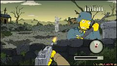 screens_simpsons.volgograd.biz_088 (1366x768, 158 kБ...)