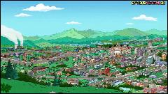 screens_simpsons.volgograd.biz_207 (1366x768, 221 kБ...)
