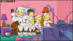 screens_simpsons.volgograd.biz_300 (1366x768, 204 kБ...)