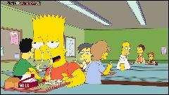 screens_simpsons.volgograd.biz_361 (1366x768, 168 kБ...)